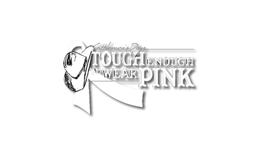 Cattlemen's Days Tough Enough to Wear Pink