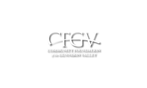 Community Foundation of the Gunnison Valley