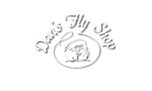Dan's Fly Shop