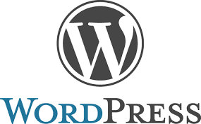 WordPress Vulnerability – Upgrade required