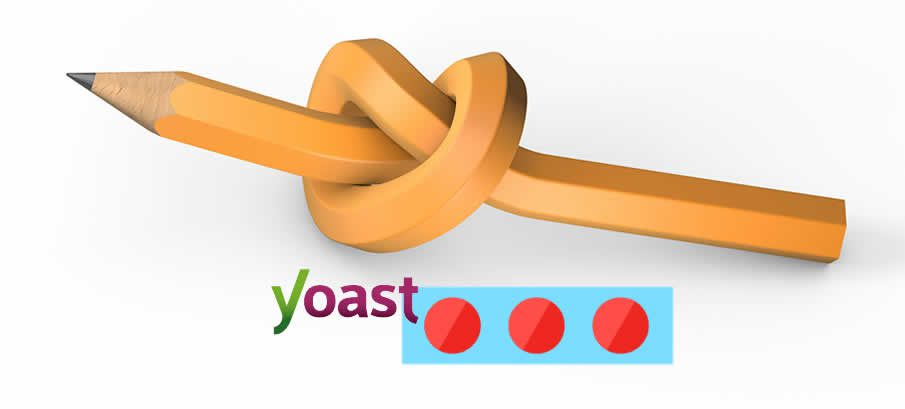 Yoast Red Lights