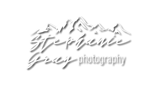 Stephanie Gray Photography